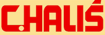 Chališ