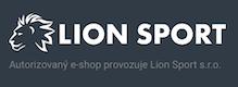 Lionsport